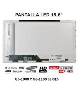 HP PAVILION G6-1137SX WINDOWS 8.1 DRIVER DOWNLOAD