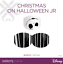 jamberry-nail-wraps-juniors-FULL-sheets-buy-3-amp-1-FREE-halloween-NEW-STOCK-10-12 thumbnail 35