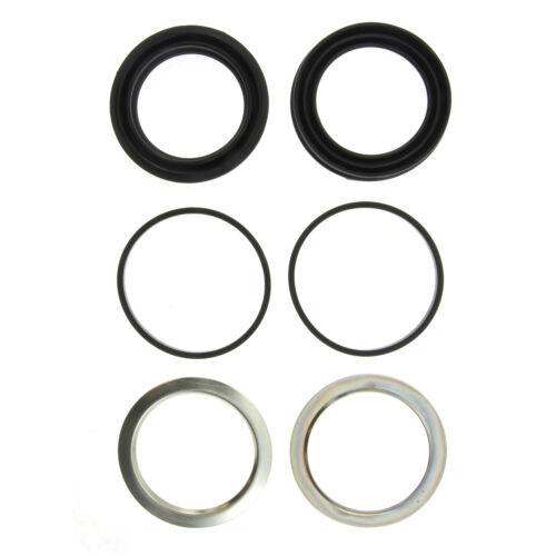 Disc Brake Caliper Repair Kit-Rear Disc Front,Rear Centric 143.83002