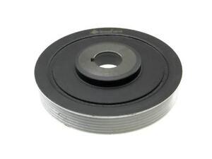 Citroen-Berlingo-1999-2011-2-0-HDI-90-Crank-Crankshaft-Damper-TVD-Pulley