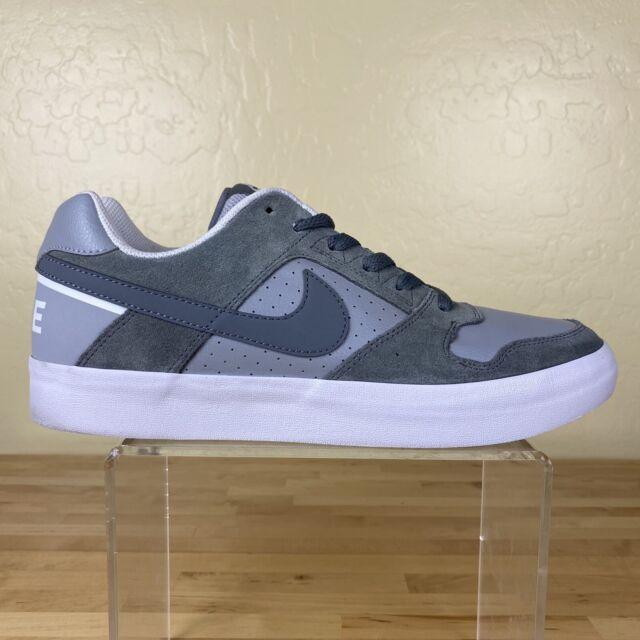 Nike SB Delta Force Vulc 942237 001