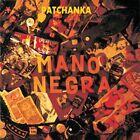 Patchanka by Mano Negra (CD, Jun-2002, EMI Music Distribution)
