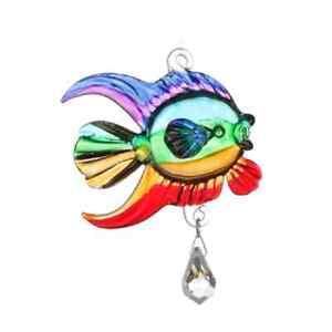 Fantasy-Glass-Sun-Catcher-Marine-Fish-With-A-Simulated-Crystal-Rainbow