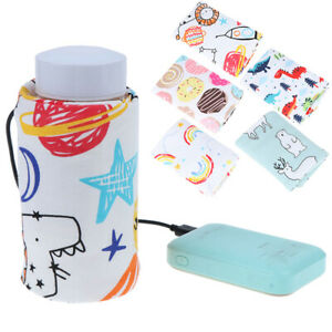 USB-Baby-Bottle-Warmer-Portable-Milk-Travel-Cup-Warmer-Heater-Bottle-Cover-AAXI