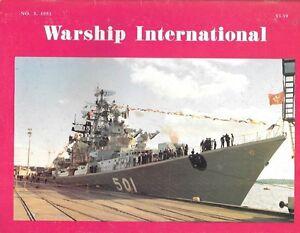 Warship-International-V18-N3-1981-U-S-Navy-Ship-Building-WWII-Spanish-Navy-1898