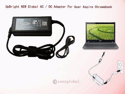 ACER ASPIRE REVO R1600 DESCARGAR DRIVER