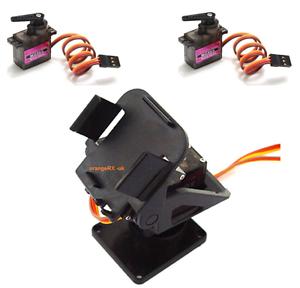 Pan-Tilt-Camera-Gimbal-Platform-Mount-for-FPV-optional-MG90S-Metal-Gear-Servos
