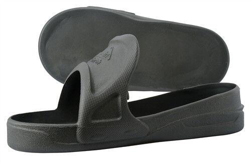 Finisher Chaussures 4 Concrete Entrepreneurs s'adapte sur Bottes de haut grade