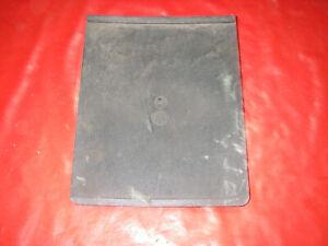 Sicherungskastendeckel Cover Fuse Box 61131459054 BMW K1100   eBay   Bmw K1100lt Fuse Box      eBay