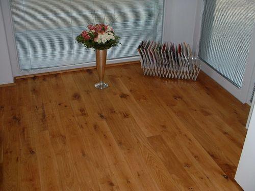 Fußboden Dielen Günstig ~ Massivholzdielen mm eiche holzdielen landhausdielen dielen