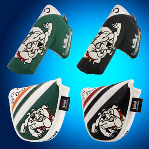 Craftsman-Mallet-Putter-Cover-Blade-Putter-Head-Cover-For-Odyssey-Magnetic-Cover