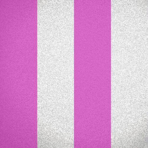 Fine Decor Glitz Glitter Stripe Textured Luxury Wallpaper Sparkle DL40862 Pink