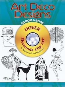 Art asian book cd clip design dover electronic rom southeast images 783