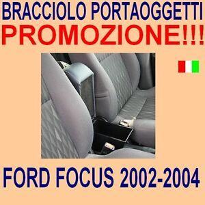 FORD-FOCUS-2002-2004-bracciolo-portaoggetti-promozione-vedi-tappeti-auto-per