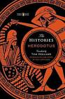The Histories by Herodotus, Paul Cartledge, Tom Holland (Paperback, 2013)