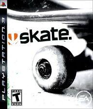 Skate PS3 [Brand New]