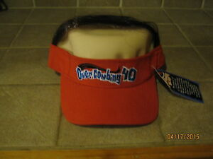 Details About NWT COMB OVER Mens Gag Gift Hat Cap Party Over The Hill 40th Birthday