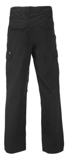 Dickies New York Cargohose Relaxed Fit Combat Pant