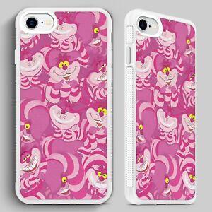 cover stregatto iphone 6