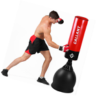Gallant 5ft Standing Boxing Target Punch Bag
