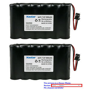 Boekenkast Basic Label.Details About Kastar Battery Replacement For Panasonic P P507 Pqp50aa61 Base Backup Battery