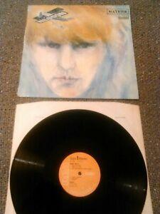 NILSSON - AERIAL BALLET LP EX!!! UK RCA STEREO SF 7973 EVERYBODY'S TALKIN