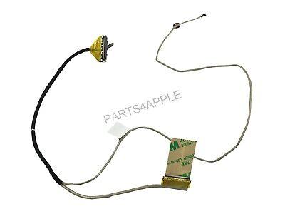 LVDS Display Screen Cable ASUS K56 K56C K56CM K56CA S56C A56C MPN:14005-00600000