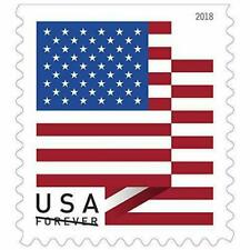 Usps Elvis Presley Forever Stamp Sheet Of 16 For Sale Online