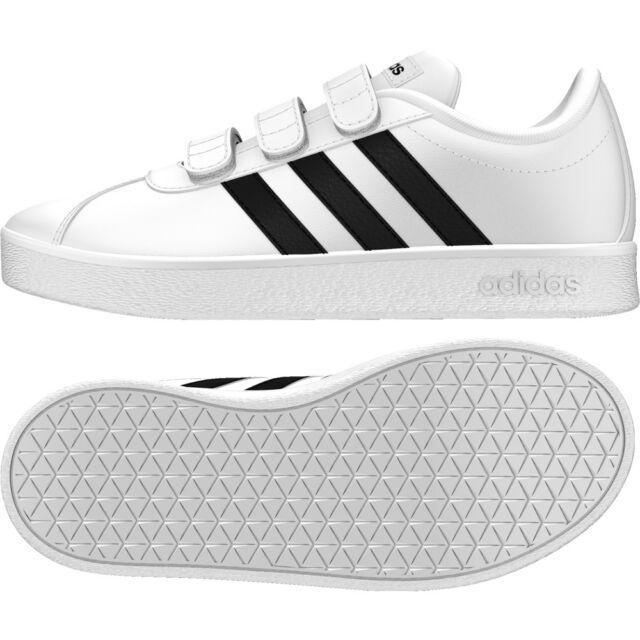 adidas vl court 2.0 cmf c