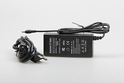 Dexpt AC Charger Fit for Acer Aspire 5 Laptop A515-51 A515-52G A515-54 A515-54G A515-54-51DJ A515-54-37U3 A515-54G-5928 A515-54-30BQ A515-54-55ZD 597W 79J5 Adapter Power Supply Cord