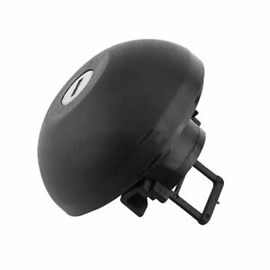 Fuel-Tank-Filler-Lockable-Cap-Cover-With-2-Keys-For-Renault-MASTER-Vehicles-RK