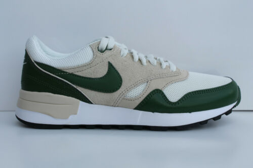 3 Air E Verde Nike Odyssey Beige qzSvxwWXY
