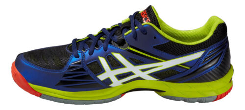B500n S ball Fin 5001 Elite Volley Chaussure Asics Faible Homme Gel 3 1PRxfwx8q