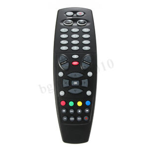 Replacement-Telecommande-Remote-Control-Pr-Dreambox-DM800-DM800HD-DM800SE-500HD