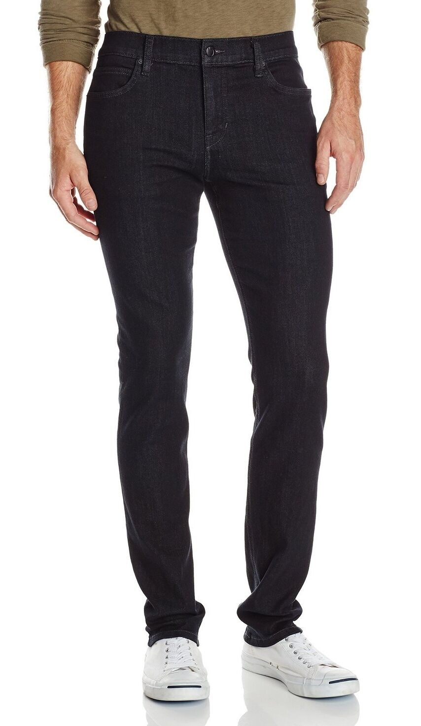 Joe's Jeans Fahrenheit Slim Fit Denim Pants Trousers, Cullen Wash  Nwt