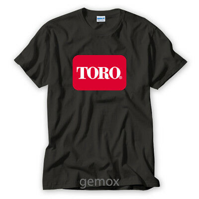 3832d0f8 Details about Toro Mowers T-Shirt Sz S - 5XL