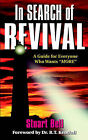 In Search of Revival by Stuart Bell (Paperback, 1998)