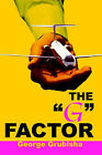 The  G  Factor by George Grubisha (Paperback / softback, 2001)