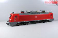 102 der DB digital mit Sound in H0 Fabrikneu Märklin 36202 E-Lok Br