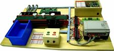 How To Program A Plc Basic Level Training Tutorialand How To Build A Trainer