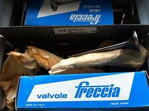 VALVE-INLET-CYL HEAD Genuine Rover LGH101140