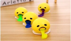 Jokes-Gags-Pranks-Maker-Trick-Fun-Novelty-Funny-Gadgets-Blague-Tricky-Egg-Toys