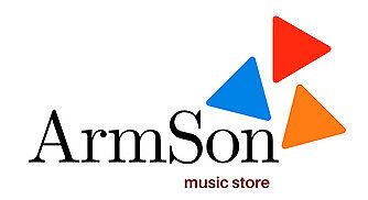 ArmSon45