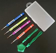 No.6666 Tool Kit Set Star Pentalobe Y0.6 Screwdriver For Apple iPhone 7 & 7 Plus