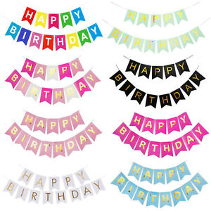 Happy-Birthday-Bunting-Banner-Pastel-Hanging-Letters-Party-Decoration-Garland