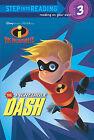 The Incredibles by Turtleback Books (Hardback, 2004)