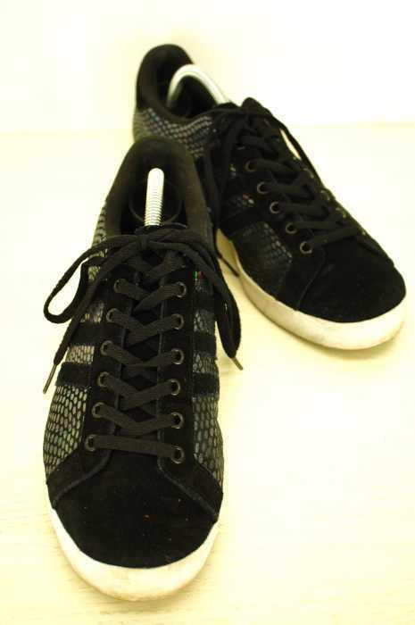adidas Originals MEN s Sneakers