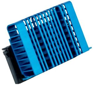 Intel-Pentium-II-SLOT1-400MHz-SL2U6-Cooler