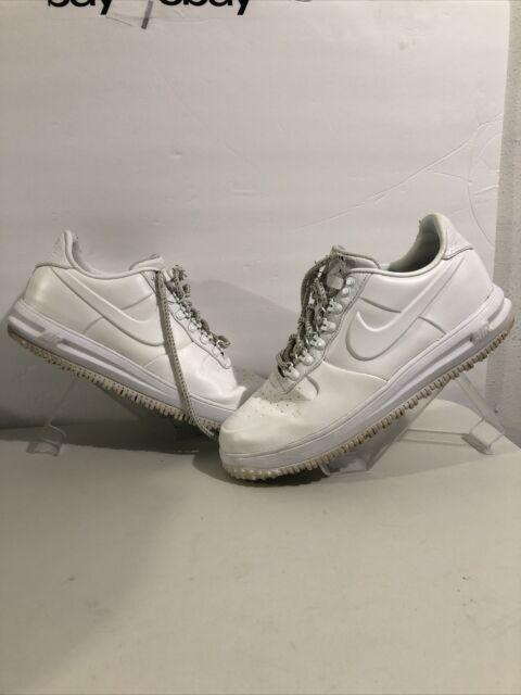 Nike Lunar Force 1 Duckboot Low Premium