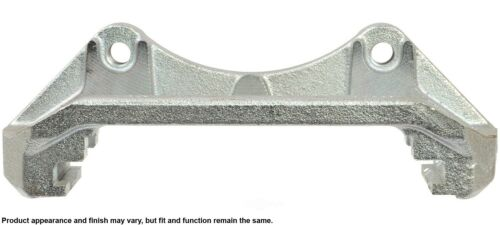 Disc Brake Caliper Bracket Front-Left//Right Cardone 14-1074 Reman